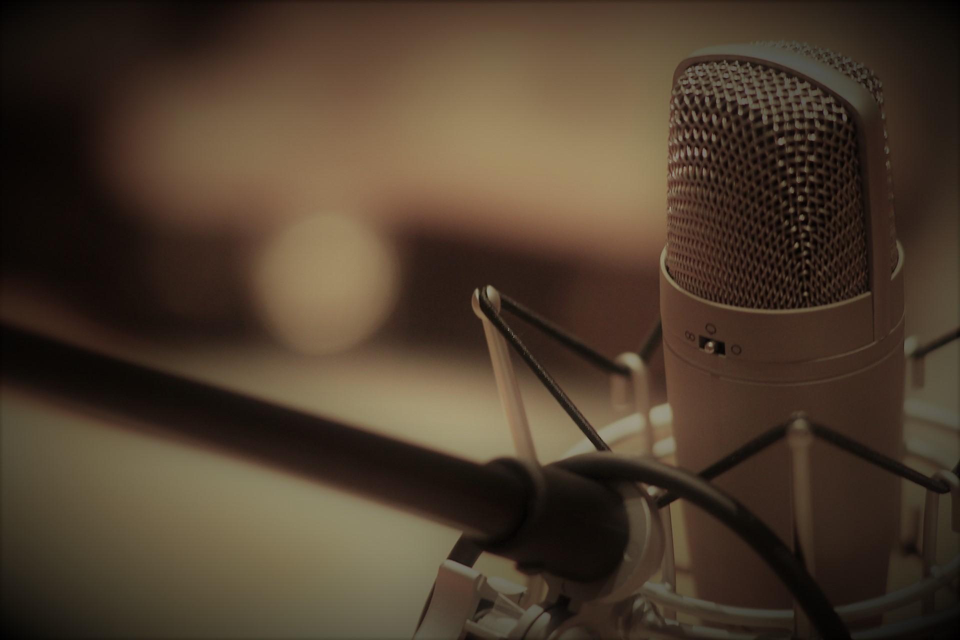 Spirit-Centered Business Podcast with Bralynn Newby