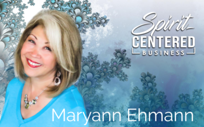 08 Money, Love & Faith – Maryann Ehmann
