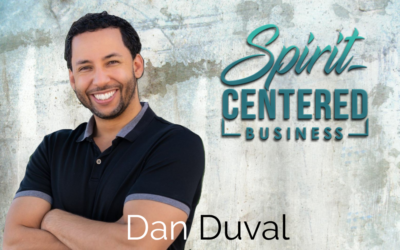18: Global Financial System Truth and Transitioning – Dan Duval